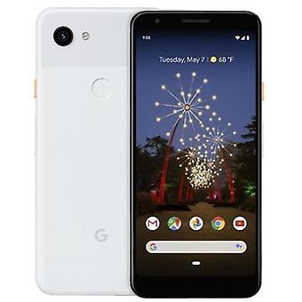 Google Pixel 3A 64GB white Smartphone