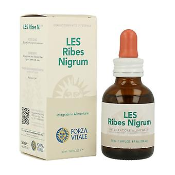 LES Ribes Nigrum 50 ml