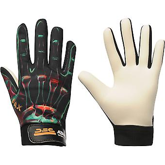 Atak Trax GAA Gloves Junior
