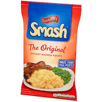 Batchelors Smash the Original Instant Mashed Potato