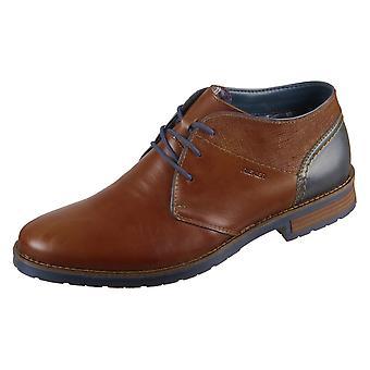 Rieker 1463026 universal toute l'année chaussures hommes
