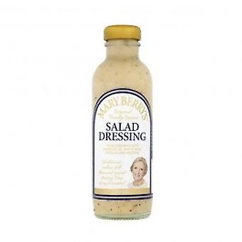 Mary Berrys - Salad Dressing 235ml