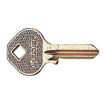 Master Lock K150 Enda Keyblank MLKK150