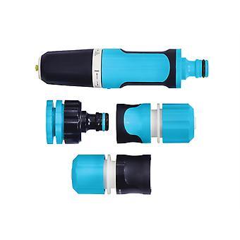 Flopro Flopro+ Hose Connector Starter Set 12.5 - 19mm (1/2 - 3/4in) FLO70300586