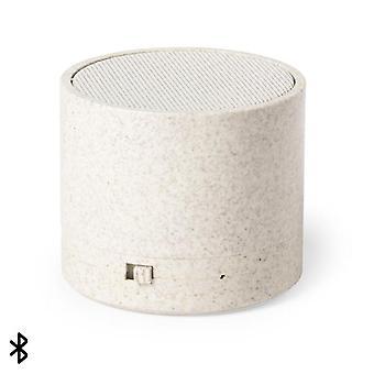 Bluetooth Speaker 3W 146EF Veteax Abs