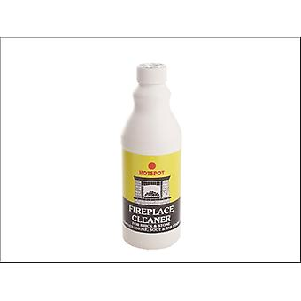 Hotspot Fireplace Cleaner 500ml