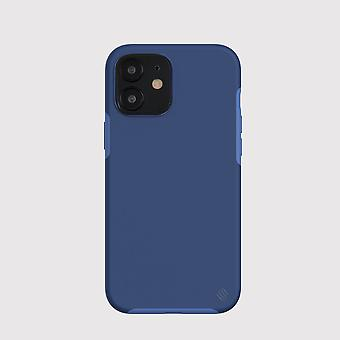 Eco Guard Eco Friendly Navy Blue iPhone 12 Case