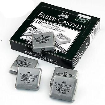 Drawing Art Writing Rubber/pencil Eraser Clearner