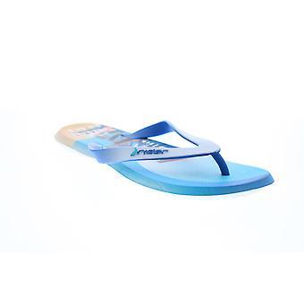 Rider Adult Mens R1 Energym Flip-Flops Sandals
