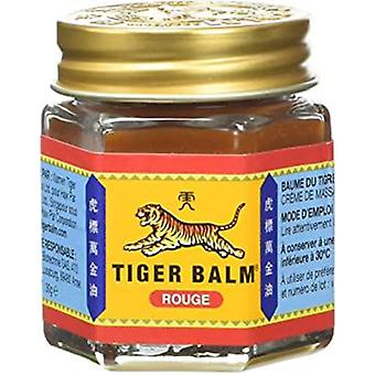 Dietisa Red Tiger Balsam 19 gr