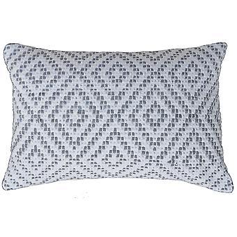 Diamond Decorative Cushion Cover