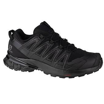 Salomon XA Pro 3D v8 409874 Mens running shoes