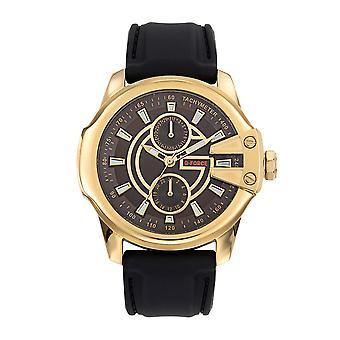 Men's Watch G-Force 6804003
