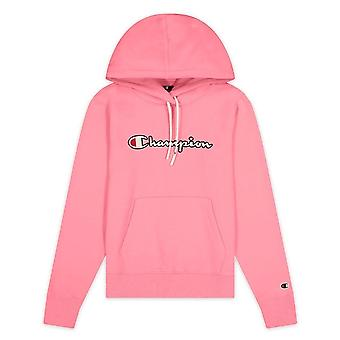 Sudadera con capucha campeona Sbp 113185PS125 universal todo el año camisetas para mujer
