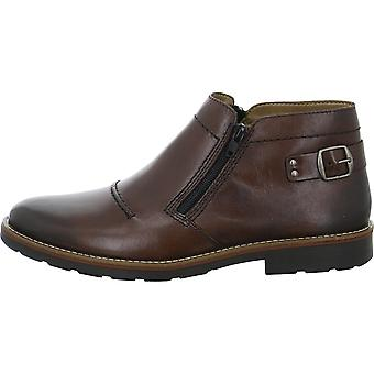 Bullboxer 456K80470ARBDG universal all year men shoes