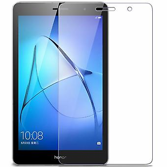 Tempered Glass For Mediapad T3 8.0 Kob-w09 Kob-l09 Screen Protector Tablet