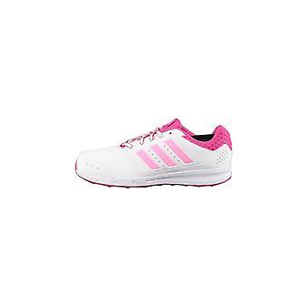 Adidas Sport 2 K AF4543 çocuk ayakkabıları
