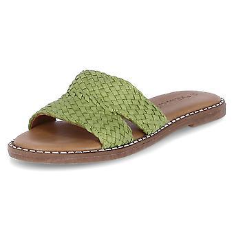 Tamaris 112710724763 universal  women shoes