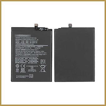 Batteri til Samsung Galaxy A10S SM-A20S A107 SM-A207 4000mAh SCUD-WT-N6 Batteri