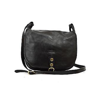 Vera Pelle B01BHINJQA everyday  women handbags