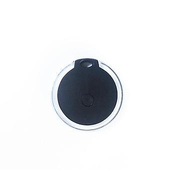 Smart Dog Pets Gps Tracker, Anti-lost Alarm Tag Wireless Bluetooth