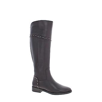 Marc Fisher | Secalm Riding Boot