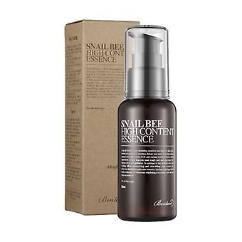 Anti-aging essence Snail Bee High Content 60 ml
