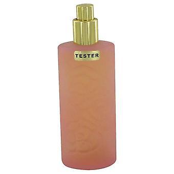 Quelques Fleurs Royale Eau De Parfum Spray (Tester) By Houbigant 3.4 oz Eau De Parfum Spray