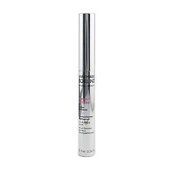 Energynature systeem pre-aging anti puff eye serum voor normale tot droge huid 260940 7ml/0.24oz