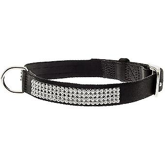 Ferribiella Polished Ny Collar  (Dogs , Collars, Leads and Harnesses , Collars)