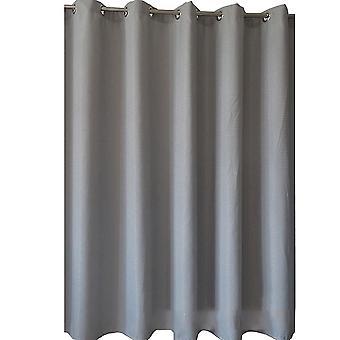 Shower curtain 200x260cm