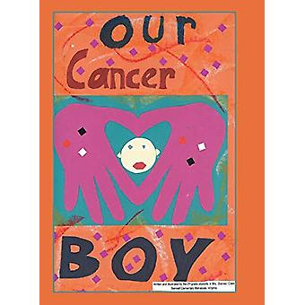 Our Cancer Boy - A Heartwarming Dialogue with Michael's Classmates by