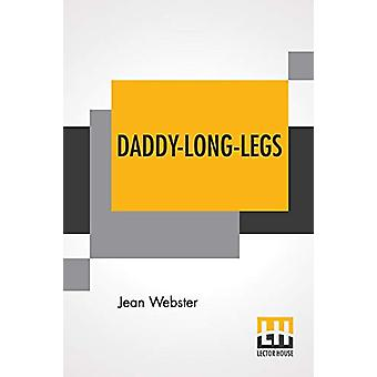 Daddy-Long-Legs by Jean Webster - 9789388321938 Book