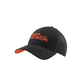 Oscar Jacobson Golf Cap