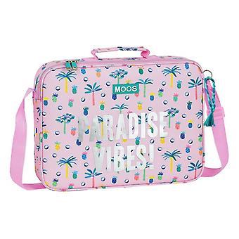 Briefcase Moos Paradise (6 L)