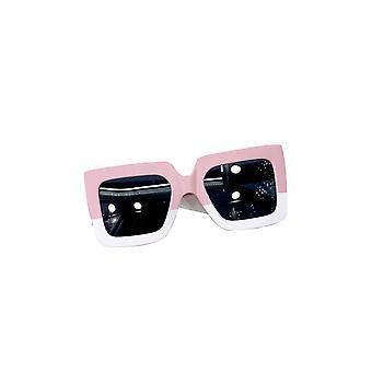 Lasten aurinkolasit,,, retrolasit, yksinkertaiset silmälasit