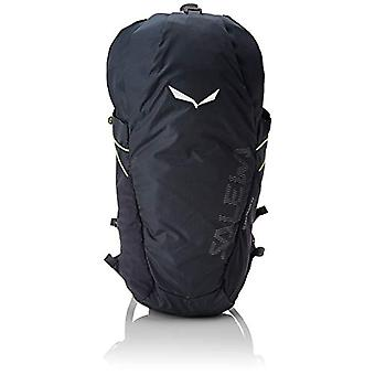 Salewa Ultra Train 22 Backpack, Adult Unisex, Blue Shadows, One Size