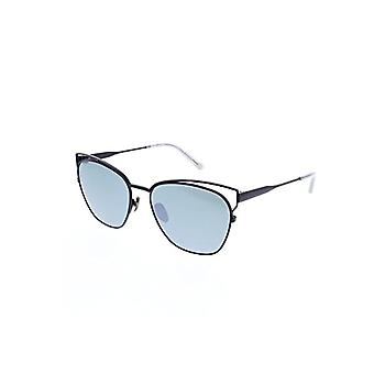 Michael Pachleitner Group GmbH 10120495C00000110 Adult Unisex Sunglasses, Black