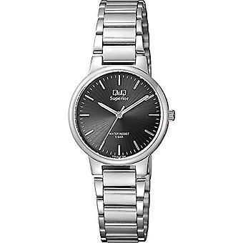 Q&Q Reloj casual S283J212Y