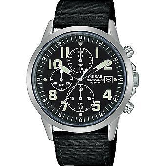 Pulsar watch pm3175x1