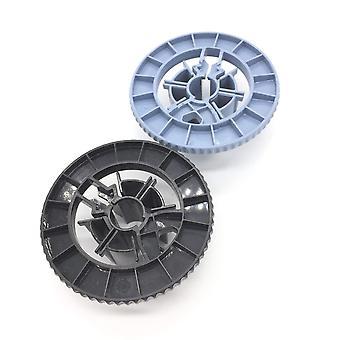 Rollfeed Spindel für Hp Designjet 500 510 800
