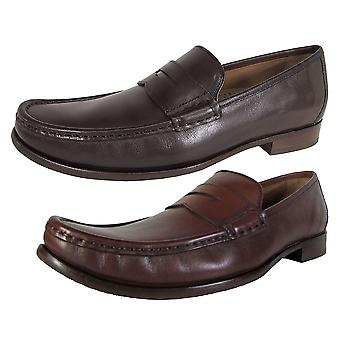 Cole Haan Mens Aiden Grand Penny II Zapatos Formales Loafer