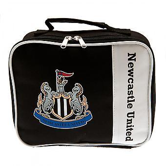 Bolsa de almuerzo del Newcastle United FC