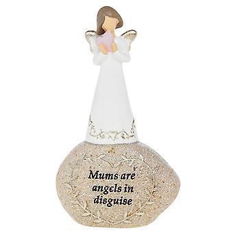 Kivi tunne enkeli äiti koriste
