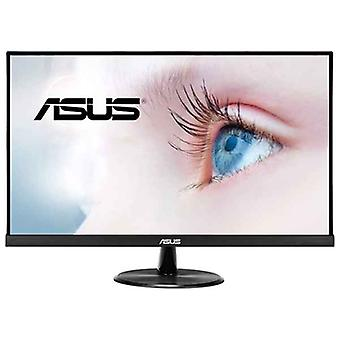 """Monitor Asus VP279HE 27"""" FHD IPS"""