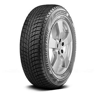 Bridgestone Blizzak 225/45R18 91H LM001 EXT DOT 2020