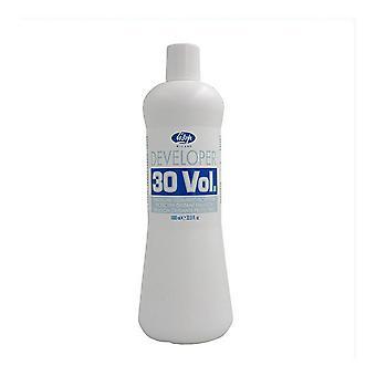 Aktivering af væske 30 Vol Lisap (1000 ml)