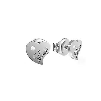 Guess jewels new collection earrings ube79015