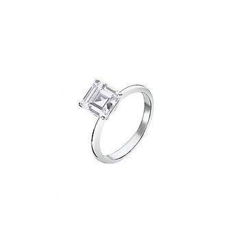 Lotus Juwelen Ring lp3036-3_114