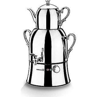 Electric  Teapot Tea Maker Samovar Kettle